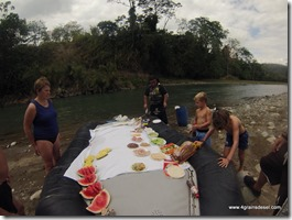 Rafting Turrialba (32)
