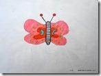 Mariposa 2 (papillon)