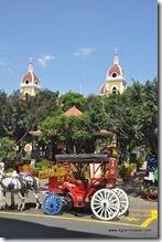 Nicaragua - Granada (35)