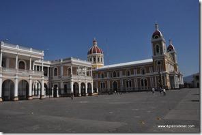 Nicaragua - Granada (59)
