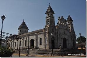 Nicaragua - Granada (73)