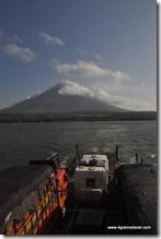 Nicaragua - Isla Ometepe (152)