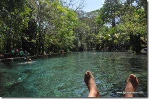 Nicaragua - Isla Ometepe (28)