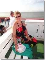 Nicaragua - Isla Ometepe (60)