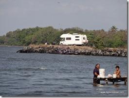 Nicaragua - Isla Ometepe (7)