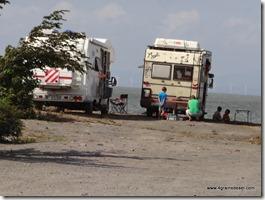 Nicaragua - Isla Ometepe (8)