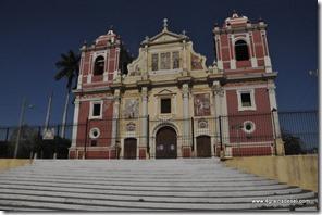 Nicaragua - Leon (4)