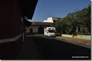 Nicaragua - Leon (5)