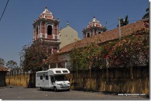 Nicaragua - Leon (8)