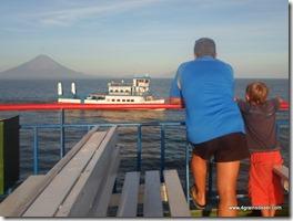 Nicaragua - Lukas - Isla Ometepe (4)