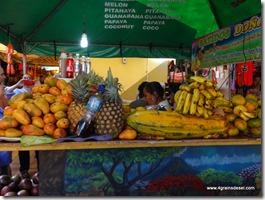 Nicaragua - Massaya (40)