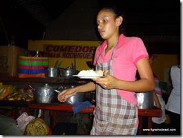 Nicaragua - Massaya (42)