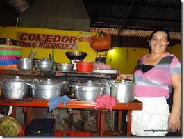 Nicaragua - Massaya (43)
