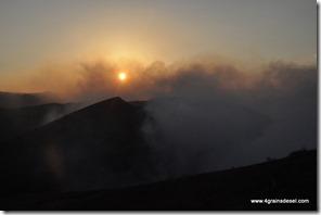 Nicaragua - PN Volcan Massaya (51)