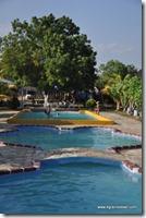 Nicaragua - Somotillo (3)