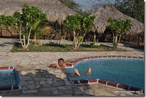 Nicaragua - Somotillo (4)