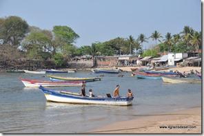 Salvador -Los Cobanos (2)