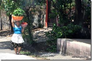 Salvador - Route Los Cobanos (6)