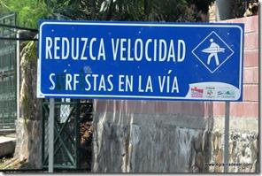 Salvador - Route Los Cobanos (7)