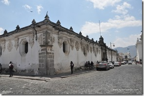 Guatemala - Antigua (100)
