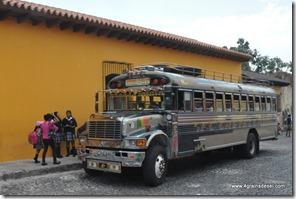 Guatemala - Antigua (113)
