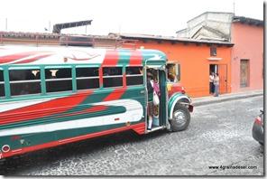 Guatemala - Antigua (114)