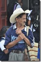 Guatemala - Antigua (116)