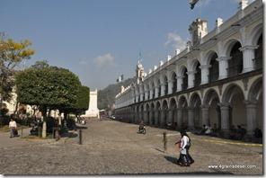 Guatemala - Antigua (37)