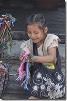 Guatemala - Antigua (95)