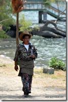 Guatemala - Lac Atitlan (1)1