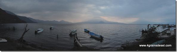 Guatemala - Lac Atitlan (34)