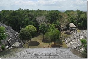 Guatemala - Yaxha (24)