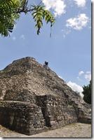 Guatemala - Yaxha (35)