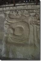 Guatemala - Yaxha (39)