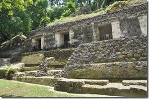 Guatemala - Yaxha (44)