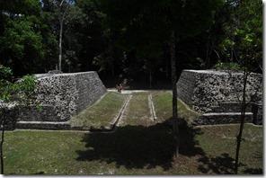 Guatemala - Yaxha (45)