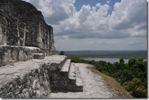 Guatemala - Yaxha (50)