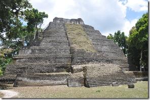 Guatemala - Yaxha (51)