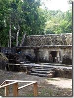 L Guatemala - Yaxha (14)