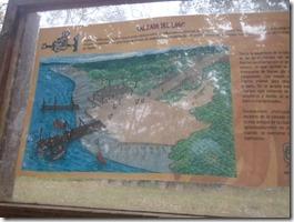 L Guatemala - Yaxha (7)