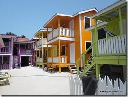 Belize - Caye Caulker (33)