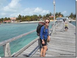 Belize - Caye Caulker (3)