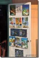 Belize - Caye Caulker (46)
