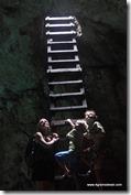 Mexique - 3 Cenotes de Cuzama (27)