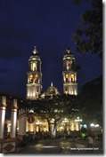 Mexique - Campeche (18)