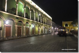 Mexique - Campeche (25)
