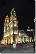 Mexique - Campeche (26)