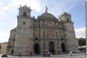 Mexique - Oaxaca (2)