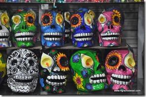 Mexique - Oaxaca (30)