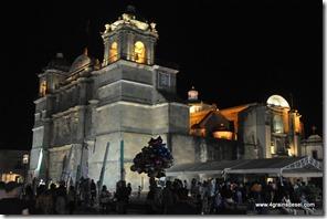 Mexique - Oaxaca (47)